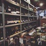 Zdjęcie Wine Bar Lofty
