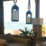 Villa Montana Beach Resort Photo