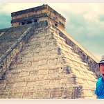 Photo of Mexitours Day Tours Mexico City