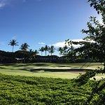 Photo de Four Seasons Resort Hualalai