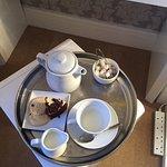 Photo de Tremarne Hotel