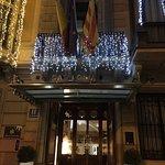 Foto de Hotel Catalonia Passeig de Gracia
