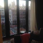 Quartprimera Apartments Foto