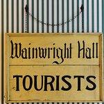 Foto de Wainwright Inn