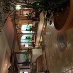 Photo of Hotel Ronacher
