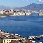 Foto de Hotel Naples