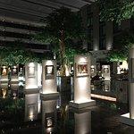 Novotel Bangkok Ploenchit Sukhumvit Foto