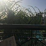Princesa Yaiza Suite Hotel Resort Foto