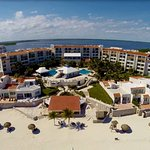 Photo de Solymar Cancun Beach Resort
