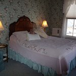 Photo de The Victoria Inn