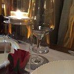 Photo of Da Gibo il ristorantino