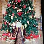 Foto de Sheraton Dubai Creek Hotel & Towers