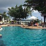 Pavilion Samui Villas & Resort Foto