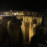 Photo of Hotel Montelirio