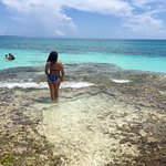 Amazing place ...I love Cancun.. the best vacation ever