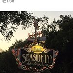 Photo of Seaside Inn