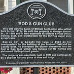 Photo of Rod and Gun Club