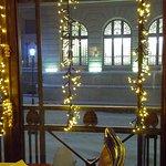 Rembrandt Hotel Foto