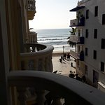 Photo de San Sebastian Playa Hotel