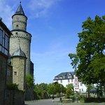 Hexenturm
