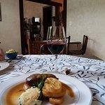 Photo of Crescente Gastronomia