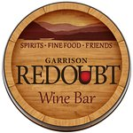 Redoubt Wine Bar