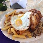 Photo of Restaurant Emeterio
