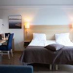 Foto de Thon Hotel Kristiansand