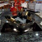 Hotel Marina Resort Benidorm Foto