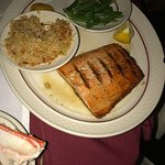 Mr Benny's Steak & Lobster照片