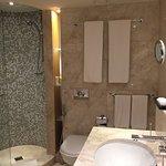 Photo of Hyatt Regency Dubai
