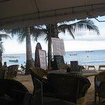 Hayahay Resort Foto