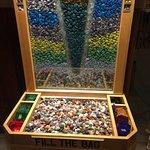 a bag of polished gemstones for $4.99