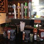 Red Chili Cafe照片