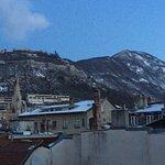 Photo of Grand Hotel Grenoble Centre