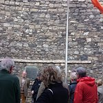 Site of 1916 executions