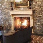 Foto di Inn on Biltmore Estate