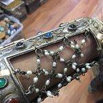 Photo de Moon Light Souvenir Silver Shop