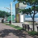 Photo of Hotel Meia Praia