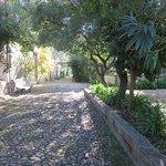 Quinta da Praia das Fontes Photo