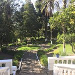 Photo de Hacienda Pinsaqui