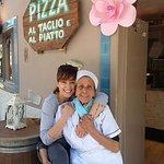 صورة فوتوغرافية لـ Pizzeria Little America
