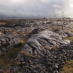 The Burren, beyond Cooloorta, Boston, Co. Clare