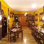 Photo of Ristorante Pizzeria San Michele