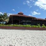 Foto de Royal Level at Occidental Cozumel