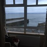 Creevy Pier Hotel Picture