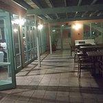 Photo de Chicama Surf Hotel & Spa