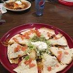 Dixie Inn Lounge & Dining Room Photo