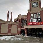 Foto de The Suites at Hershey