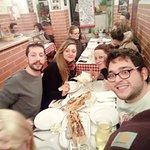 Photo of Restaurante Ti Natercia